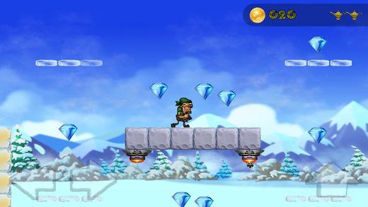 Westbound: Pioneer Adventure Games