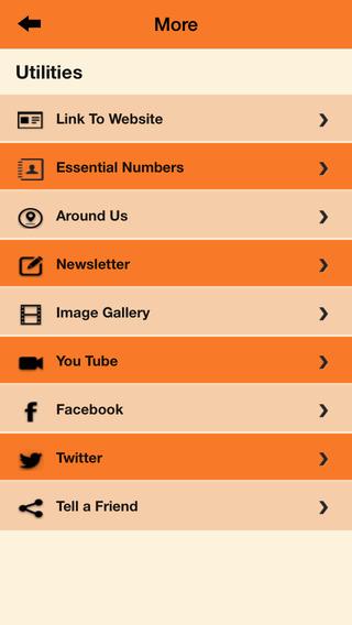 玩商業App|Susan SG Property免費|APP試玩