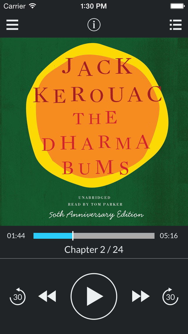 an analysis of buddhism and the poetry of jack kerouac Browse through jack kerouac's poems and quotes 27 poems of jack kerouac  buddhism, drugs, poverty, and travel  life and living it up comes out in his poetry.
