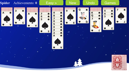 MS Solitaire Collection Free