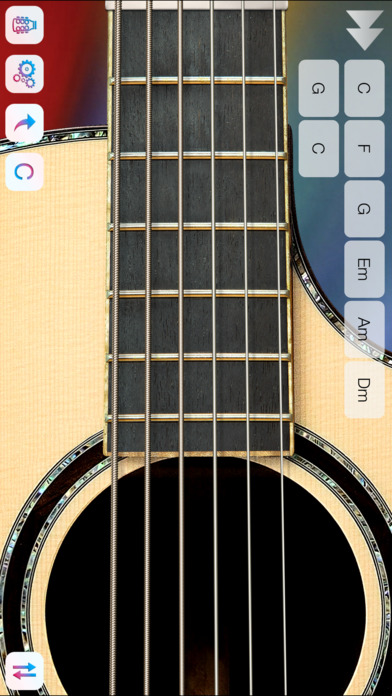 market analysis for the e guitar market Line 6 variax electric guitars with electric and acoustic guitar modeling of  acoustic, electric, sitar, twelve string, dobro, and banjo instrument models.