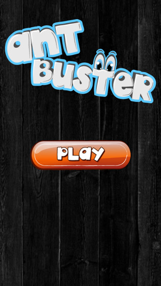 Ants Buster Pro - Ants Crusher Best Game