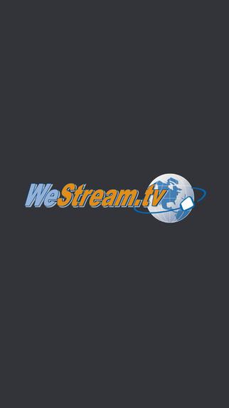 WeStreamTV