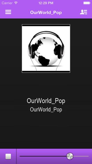OurWorld_Pop