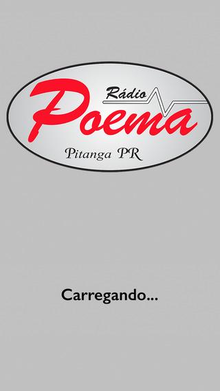 Rádio Poema