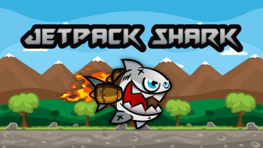 Jetpack Shark Lite