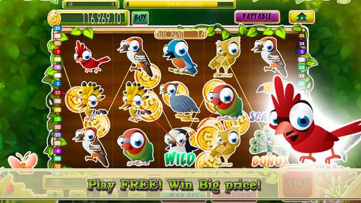 888 casino update