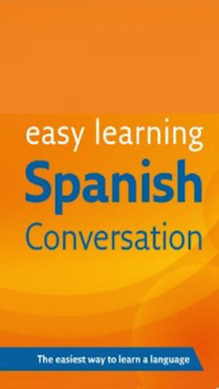 Spanish Communicate Daily - The best way to improve your speaking skills