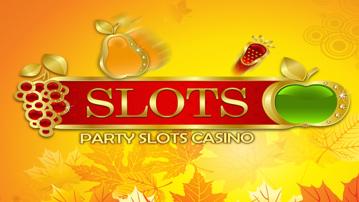 Party Slots Casino