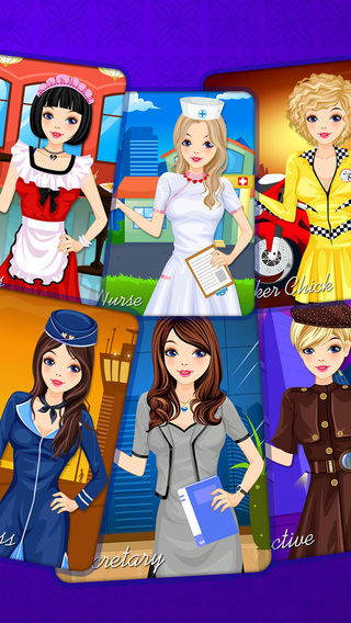 Cutest Make Up Games For Girls - 10 Free Games