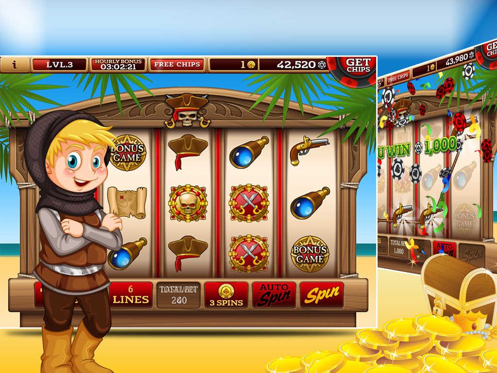 Азартные Игры Игровые Автоматы Обезьянки