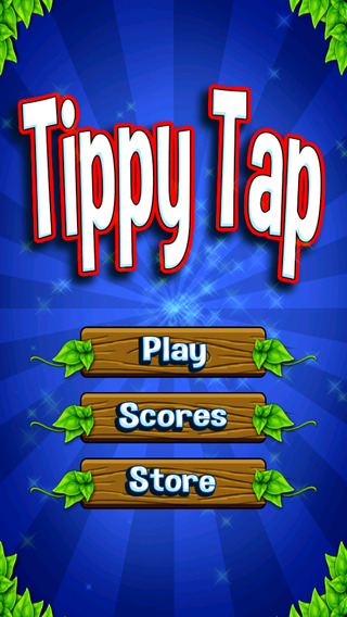 Tippy Tap
