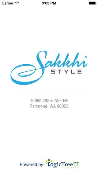 Sakkhi Style