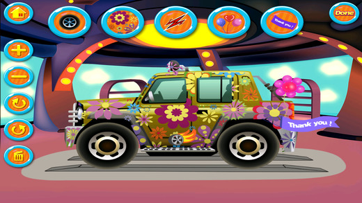 slot online games car wash spiele
