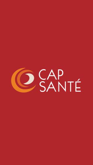 Cap Sante