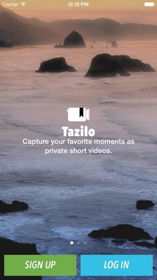 Tazilo