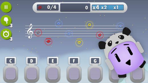 KiiiZ : Tiny Music Robots - 小小音乐机器人[iOS][¥6→0]丨反斗限免