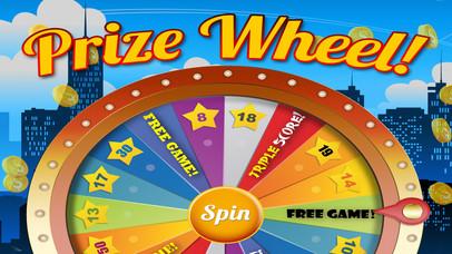 online casino roulette trick online casino app