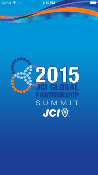 JCI Events