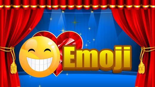 888 Emoji in Las Vegas Tower Party Pop Bingo Games - Win Lucky Jackpot Craze Casino Bonanza Free