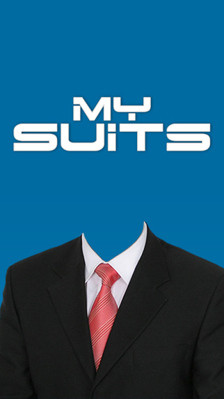 My Suits