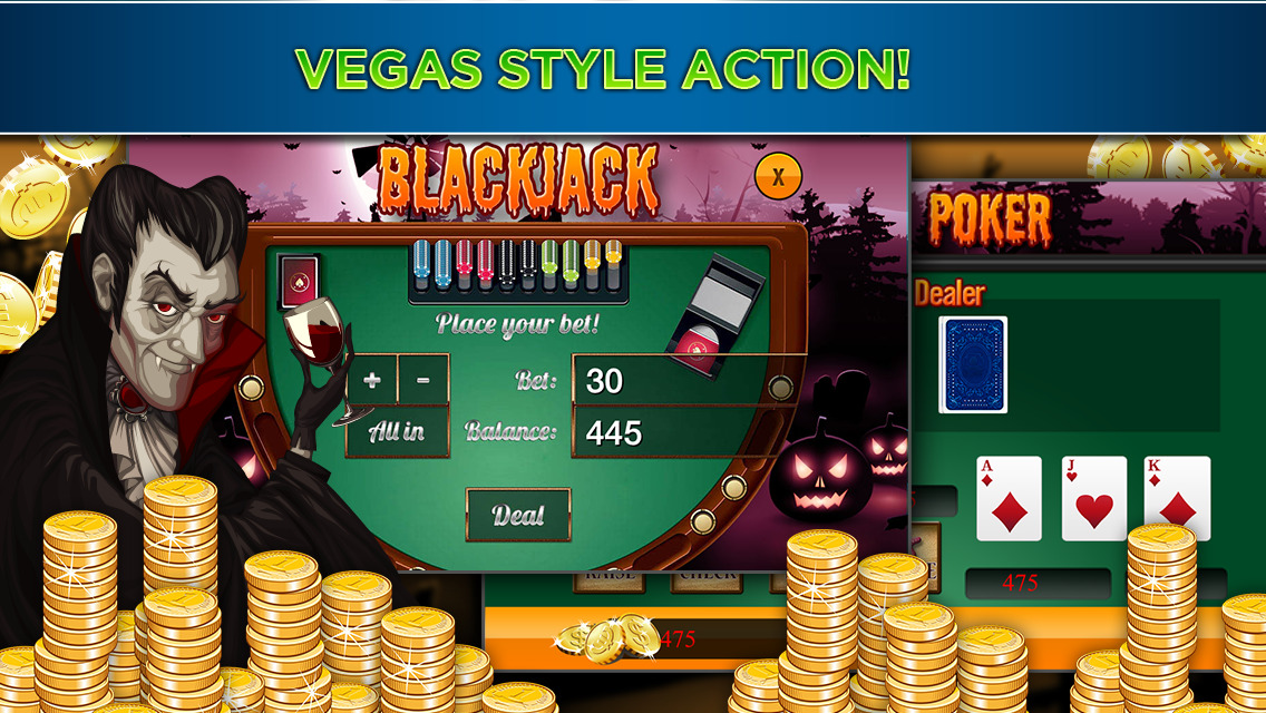Mummys casino 10