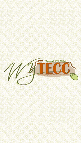 Wyoming Technology-Engagement-Curriculum Connection WyTECC