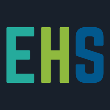 EHS QuickFacts LOGO-APP點子