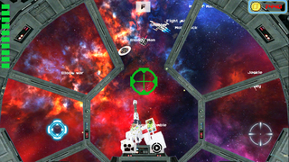 Block Iron Robot 4 - Space Survival & Worldwide Multiplayer with skin exporter for Minecraft screenshot 5