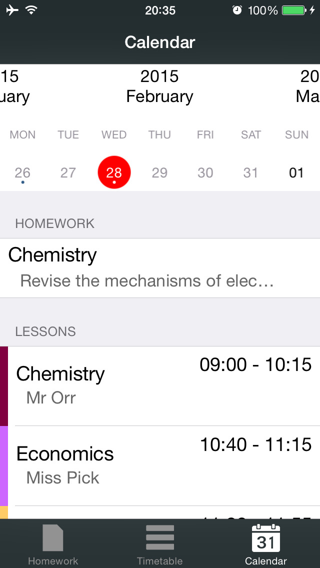 essay planner ipad app Best 2018 party planner apps for iphone and ipad: plan your party to perfection in order to ensure your party is executed to the perfection, we have made this.