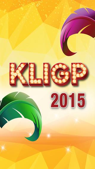 KLIGP 2015
