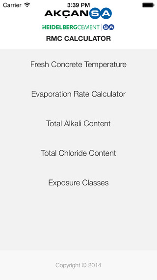 Financial Calculator on the App Store - iTunes - Everything you need to be entertained. - Apple