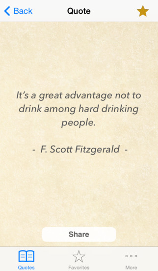 Stop Drinking Quotes - Motivational thoughts to help to keep you on track and quit today forever