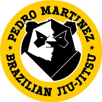 Próximo Treino Pedro Martinez LOGO-APP點子