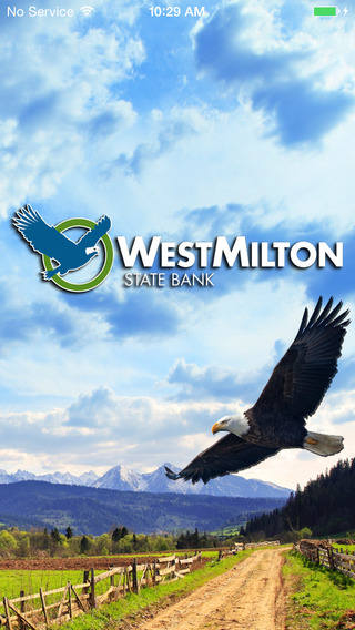 West Milton State Bank - Mobile Banking