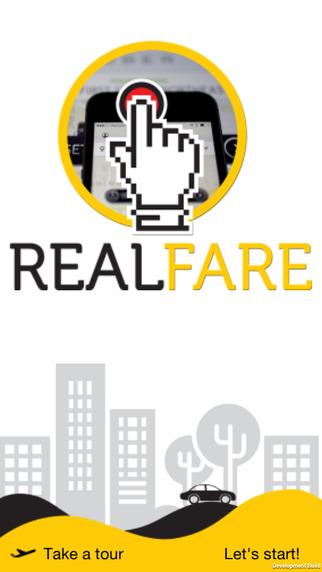 RealFare