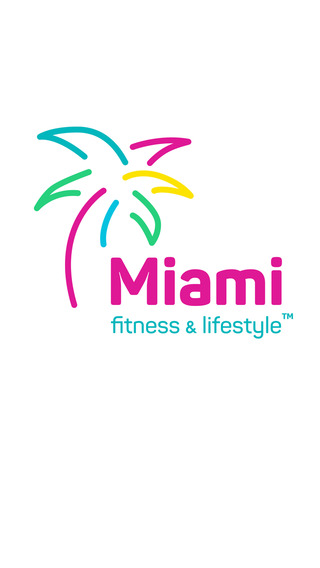Miami Fitness And Lifestyle