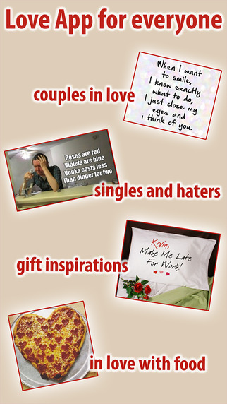 """Love Quotes"""" HD - Wallpaper Gifs Poems Funny Quotes Pro"""
