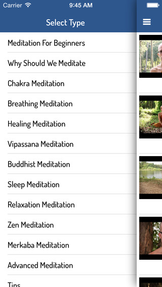 How To Meditate - Ultimate Video Guide