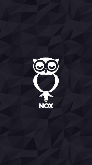 NOX Merchant