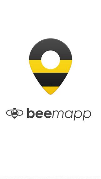 BeeMapp