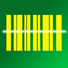 iddaa Kupon Sorgulama - iOS Store App Ranking and App Store Stats