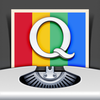 InstaQuote - add text captions to photos and pictures for Instagram