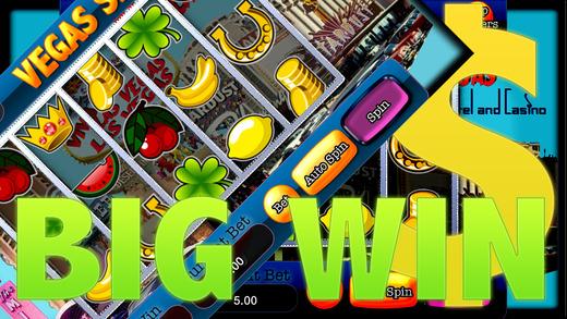 AAA ABB VEGAS LUCKY SLOTS BLUE FREE GAMES CASSINO CASH