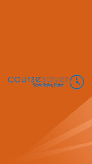 CourseSaver College Quiz