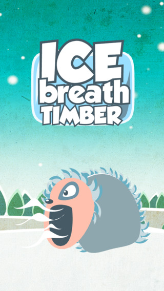 An Ice Breath Adventure - Crush ice to save the day free game by Candy LLC.