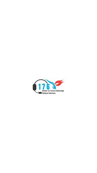 KTİM İletişim Merkezi ALO176