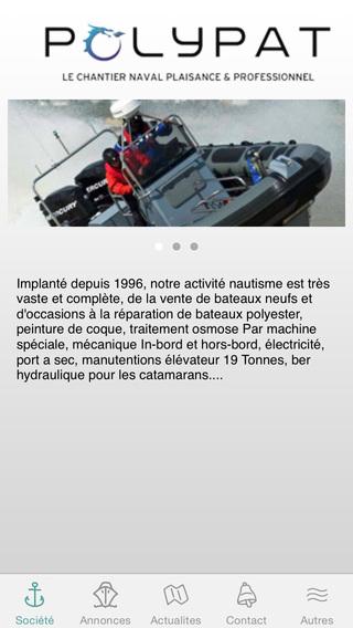 Polypat Vendée