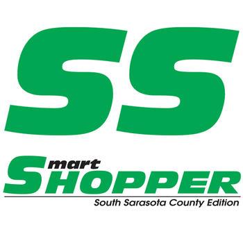 Smart Shopper Group LOGO-APP點子