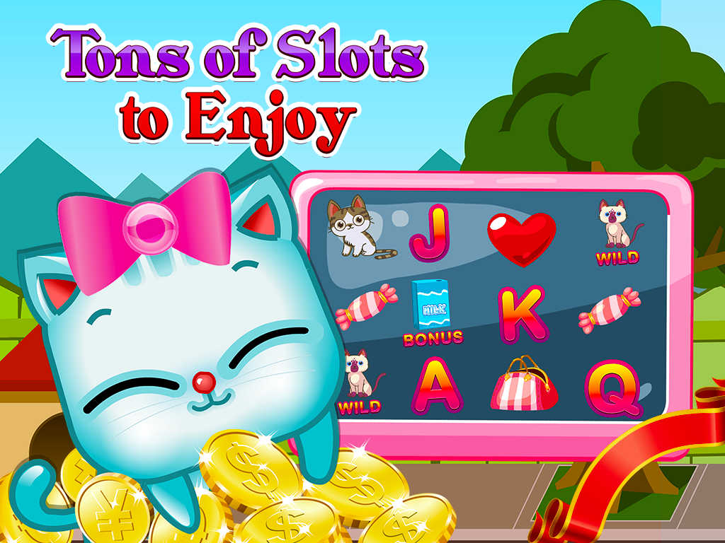 online slots no deposit faust slot machine
